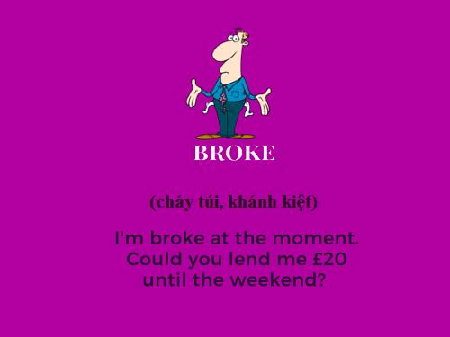 Muốn không cảnh cuối tháng đi mượn tiền, học ngay cách chi tiêu hợp lý cho sinh viên ngay lập tức