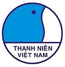 Hội Liên Hiệp Thanh Niên Việt Nam