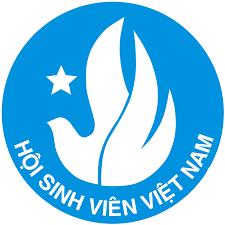Hội Sinh viên Việt Nam
