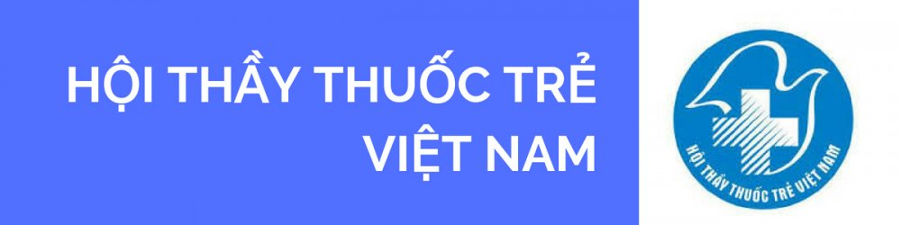 Hội Thầy thuốc trẻ Việt Nam